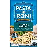 pasta roni vermicelli - Pasta Roni Chicken & Broccoli Flavor, 4.7 oz