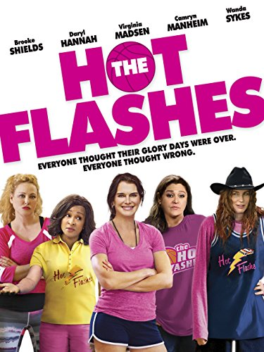the-hot-flashes