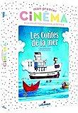 """Afficher """"contenu dans Le Petit bateau en papier rouge<br /> Les Contes de la mer"""""""