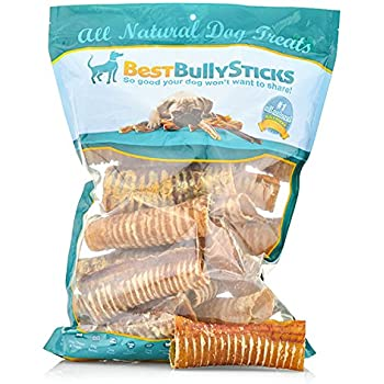 Amazon.com : Only Natural Pet 100% Natural Beef Trachea