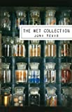 The Wet Collection, Joni Tevis, 1571313036
