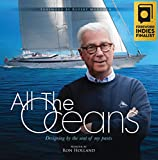 : All the Oceans: Designing by the Seat of My Pants