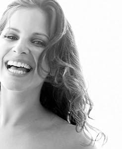 Christa Meola