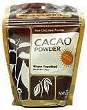 Navitas Organic Cacao Powder, 8 Ounce