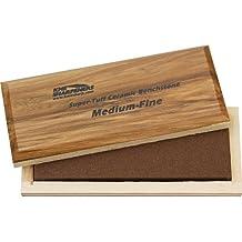 KME Bench Stone Medium/Fine