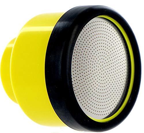 Dramm Lemonhead Water Breaker - 750PL - Hose End Sprayer - Each