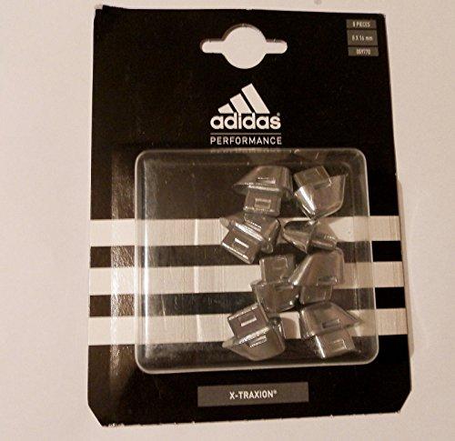 Adidas x-tRX stollen