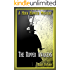 The Ripper Awakens (A Hera Hunter Mystery Book 4)