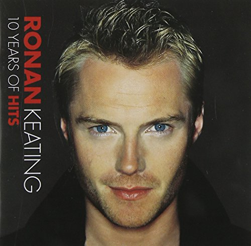 Ronan Keating - Knuffelrock 12 - cd1 - Zortam Music