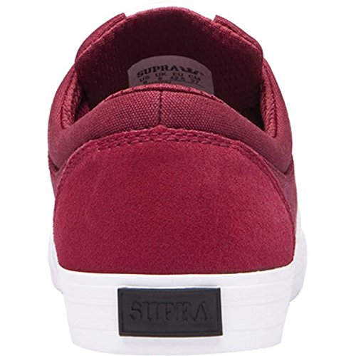 Supra Herren Sneaker