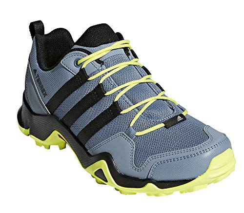 Pictures of adidas outdoor Terrex AX2R Hiking Shoe - Women's D(M) US 1