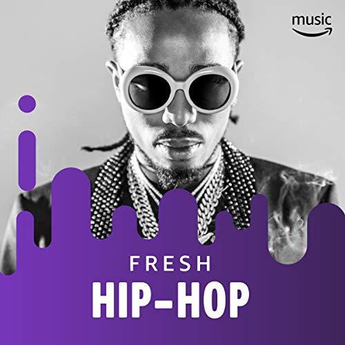 Bruno Mars Ft Kodak Black Mp3 Download: Fresh Hip-Hop By DJ Durel, Lil Uzi Vert, Kyle, The Lox