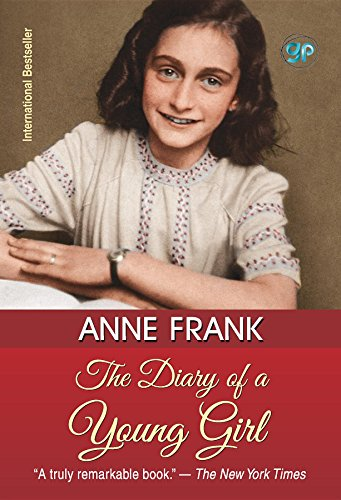 Amazon the diary of a young girl ebook anne frank gp the diary of a young girl by frank anne fandeluxe Epub