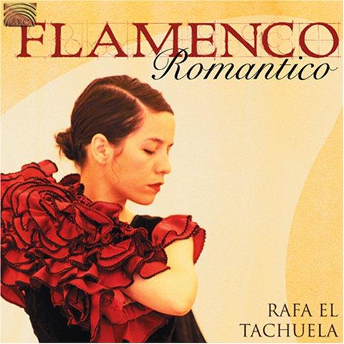 Max 59% OFF Flamenco Romantico Detroit Mall