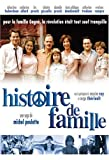 Histoire de Famille by S??bastien Huberdeau