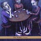 Rabbi's Lover