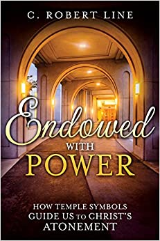 `EXCLUSIVE` Endowed With Power: How Temple Symbols Guide Us To Christ's Atonement: Temple Symbolism And The Atonement Of Christ. Debido Office target lengths mallas Looks
