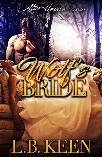 wolfs-bride