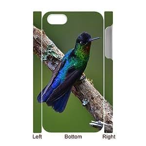 IMISSU Hummingbird Phone Case For Iphone 4/4s
