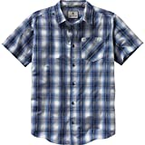 Legendary Whitetails Mens Shirts - Best Reviews Guide