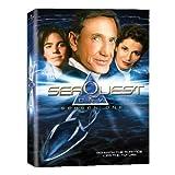 Seaquest DSV - Season One by Universal Studios