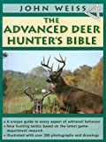img - for Advanced Deerhunter's Bible book / textbook / text book