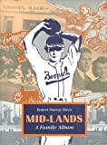 Mid-Lands, Robert Murray Davis, 0820336467