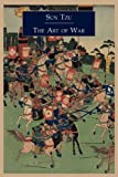 The Art of War, Sun-Tzu, 1614270015