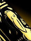 Pelikan M900 Toledo 900 Fountain Pen Nib F in