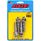 ARP (400-0901) Bell Housing Stud Kit, Stainless Steel