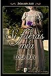 https://libros.plus/si-fueras-mia/