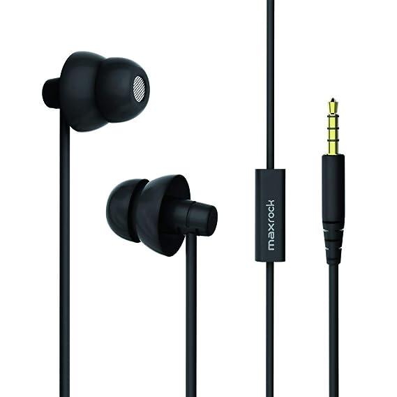 Картинки по запросу MAXROCK Sleeping Headphones