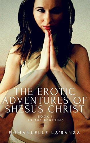 Erotic in la