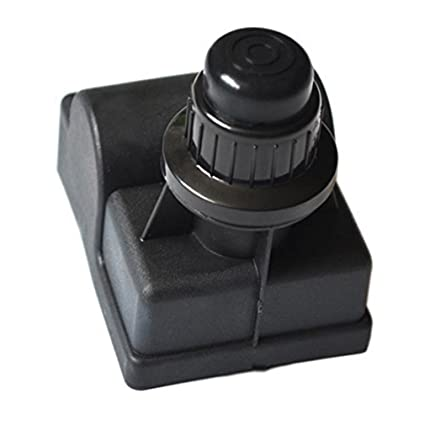 51gIIPsECSL._SX425_ amazon com onlyfire 03340 electric push button igniter bbq