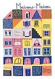 """Afficher """"Maisons-maison"""""""