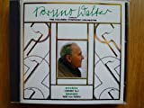 Dvorak: Symphony No. 8 / Wagner: Prelude & Good Friday Spell from Parsifal