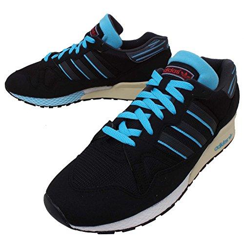 Adidas ZX 710 Sneaker Herren