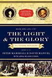 The Light and the Glory for Young Readers: 1492-1787 (Discovering God