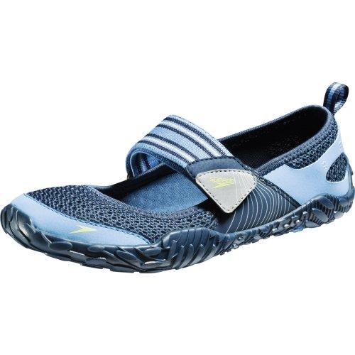 Speedo Women's Offshore Strap Water Shoes