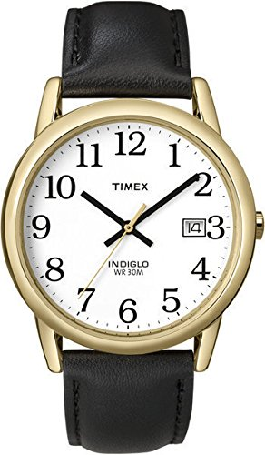 timex-t2h291-mens-easy-reader-black-leather-strap-gold-tone-case-watch
