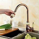 Amazon Com Gold Kitchen Fixtures Kitchen Bath Fixtures Tools