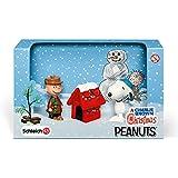 Amazon.com: Peanuts Charlie Brown Starry Night Christmas