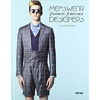 Mens Wear Fashion Forward Designers