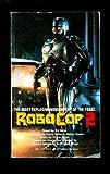RoboCop 2: A Novel