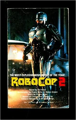 robocop 2 download