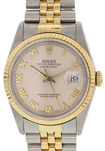 rolex-datejust-automatic-self-wind-mens-watch-16233-certified-pre-owned