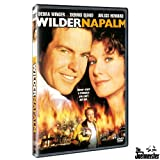 Wilder Napalm poster thumbnail