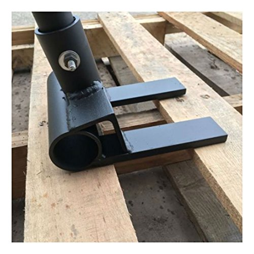 Pallet buster, skid buster, Dismantling Breaking Tool, pallet bar Top Selling Item from Unbranded*