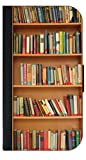 Bookcase- Lea Elliot TM Samsung Galaxy s8 Plus Review and Comparison