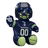 Nfl Friends Teddy Bears Review and Comparison